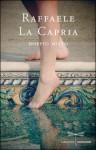 Doppio misto - Raffaele La Capria