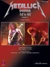 Metallica: Guitar Riff by Riff: Pt. 1 (Riff by Riff) - Adam Perlmutter
