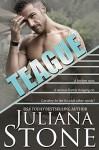 Teague - Juliana Stone