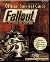 Official Guide to Fallout - Ronald Wartow, Nina Barton