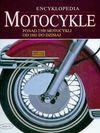 Motocykle Encyklopedia - Murawski Cezary, Piotr Rączka, Wecsile Jan