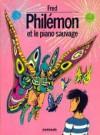 Philémon 3 - Fred