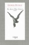 El azul del cielo - Georges Bataille, Ramon Garcia Fernandez
