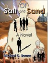Of Salt and Sand - Michael Barnes