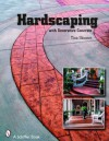 Hardscaping with Decorative Concrete - Tina Skinner