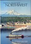 America's Spectacular Northwest - Rowe Findley, Mark Miller, Cynthia Russ Ramsay