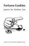 Fortune Cookies - Andrew Cox