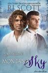 Montana Sky (Montana #6) - R.J. Scott