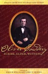 Oliver Cowdery: Scribe, Elder, Witness: Essays from Byu Studies and Farms - John W. Welch, Larry E. Morris