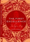 The First Excellence ~ Fa-ling's Map - Donna Carrick