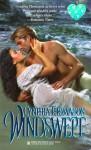 Windswept - Cynthia Thomason