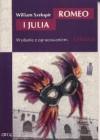 Romeo i Julia - Józef Paszkowski, William Shakespeare