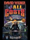 At All Costs (Honor Harrington) - David Weber