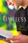 Timeless - Patric Michael