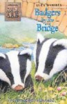Badgers by the Bridge - Lucy Daniels