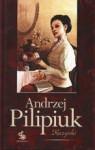 Kuzynki - Andrzej Pilipiuk