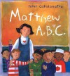 Matthew A.B.C. - Peter Catalanotto
