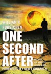One Second After (Audiocd) - William R. Forstchen