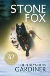Stone Fox - John Reynolds Gardiner, George Guidall