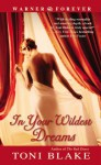 In Your Wildest Dreams - Toni Blake