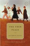 Thin Place (Audio) - Kathryn Davis, Shelly Frasier