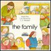 The Family - Maria Rius, Carme Solé Vendrell, J.M. Parramon