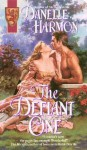 The Defiant One - Danelle Harmon