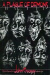 A Plague of Demons - Gordon Ashe