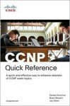 CCNP Quick Reference - Denise Donohue, Brent Stewart, Jerold Swan
