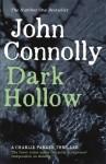 Dark Hollow - John Connolly