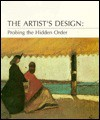 Artists Design: Probing the Hidden Order - Marie M. Roberts