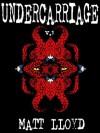 Undercarriage v.1 - Matt Lloyd, Richard Eller