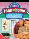 Learn at Home, Grade K - School Specialty Publishing