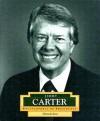 Jimmy Carter: America's 39th President - Deborah Kent