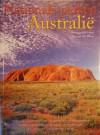 Nationale parken in Australië - Ron Moon, Viv Moon, Jacques Meerman