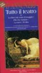 Tutto il Teatro vol. 2 - Gabriele D'Annunzio