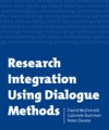 Research Integration Using Dialogue Methods - David McDonald, Gabriele Bammer, Peter Deane
