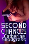 Second Chances - Catherine Snodgrass