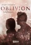 Oblivion. Lichtflimmern (Obsidian 0, 2) - Jennifer L. Armentrout, Jacob Weigert, HörbucHHamburg HHV GmbH
