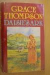 Daisie's Ark - Grace Thompson