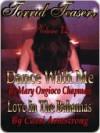 Torrid Teasers Volume 12 - Mary Ongjoco Chapman