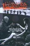 The Invisibles, Vol. 7: Tempesta satanica - Grant Morrison, Philip Bond, Warren Pleece, Sean Phillips, Jay Stephens