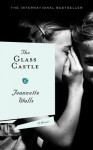 Glass Castle - Jeannette Walls