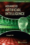Advanced Artificial Intelligence - Zhongzhi Shi