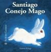 Santiago Conejo Mago - Antoon Krings