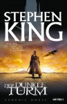 Der dunkle Turm - Robin Furth, Jae Lee, Stephen King, Peter David