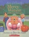 Mercy Watson Princesse D'Un Jour - Kate DiCamillo, Chris Van Dusen