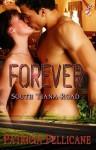 Forever - Patricia Pellicane