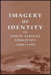 Images of Identity in South African Education - Michael Cross