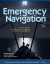 Emergency Navigation, 2nd Edition - David Burch